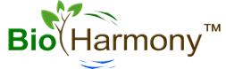 BioHarmony - Residential & Commercial Wastewater Treatment